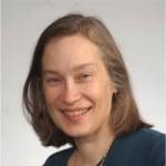 Amy Reibman, US