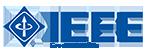 IEEE_logoGR
