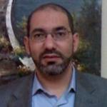 Khaled El-Maleh, US
