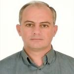 Kostas Giannakopoulos, GR
