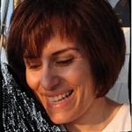 Lina Karam, US