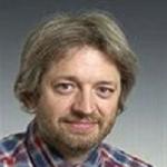 Søren Forchhammer, DK