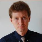Stefan Winkler, SG