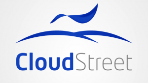 cloudstreet_logo_small
