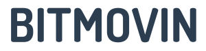 logo bitmovin_transparent